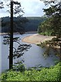 SK1793 : Howden Reservoir by Andrew Hill