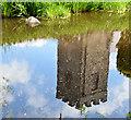 J2053 : The low Lagan, Dromore (2013-3) by Albert Bridge
