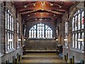 SP3378 : St Mary's Guildhall by David Dixon