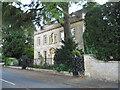 TF1606 : Peakirk House, Peakirk by Paul Bryan