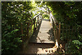 SO8798 : Mathematical Bridge by Richard Croft