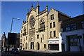 SE2934 : O2 Academy, Cookridge Street by Roger Templeman