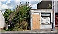 J2764 : No 63 Gregg Street, Lisburn by Albert Bridge