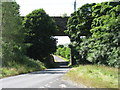 NY6001 : Bridges at Low Borrowbridge by David Purchase