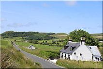 NR6813 : Conieglen by Leslie Barrie
