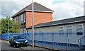 J3674 : Victoria Park Primary School, Belfast (2013-3) by Albert Bridge