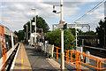 TQ2885 : Gospel Oak station by David Kemp