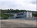 O2717 : 'The Bray Head' hotel, Bray by Rossographer