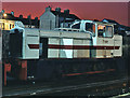 D4102 : DH 3 at Larne Harbour - 1991 by The Carlisle Kid