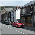 ST0195 : Devonalds solicitors, Tylorstown by Jaggery