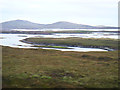 NF9473 : Orasaigh by John Allan