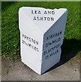 SD5030 : Lea And Ashton Milestone by Rude Health