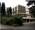ST3094 : Former Commodore Hotel for sale, Cwmbran by Jaggery