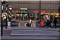 TQ0874 : Terminal 4 by Richard Croft