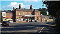 TQ0206 : Arundel railway station by Malc McDonald