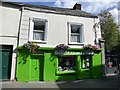 S5056 : Samaritans, Kilkenny by Kenneth  Allen