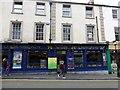 S5055 : Lanigans Restaurant, Kilkenny by Kenneth  Allen