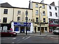 S6012 : Euro Giant / Foot Solutions, Waterford by Kenneth  Allen