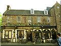 NT2573 : Greyfriars Bobby by Stephen Craven