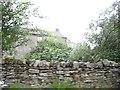 NY8934 : Swinhopehead House by Stanley Howe
