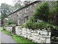 SH7234 : Yr Ysgwrn, cartref y bardd Hedd Wyn - Yr Ysgwrn, home of the poet Hedd Wyn by Alan Fryer