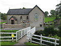 NY6713 : Baptist Chapel, Great Asby by G Laird