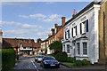 TQ3852 : Godstone Road by Ian Capper