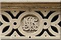 J3474 : Former First Trust Bank offices, Belfast (2) by Albert Bridge