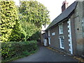 TA0432 : Church House and Mark Kirby's Free School, Cottingham by Bill Henderson
