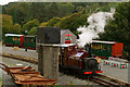 SH5848 : Steam 150: '1863 and All That' by Peter Trimming