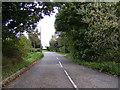 TL9740 : Hadleigh Road, Calais Street by Geographer