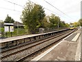 SD8401 : Metrolink, Woodlands Road by David Dixon