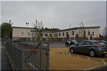 TA0827 : The Elliott Chappell Health Centre on Hessle Road by Ian S