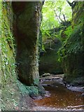 NS4984 : The Devil's Pulpit by Lairich Rig