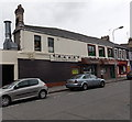 ST1877 : Fortune House Cantonese Cuisine, Cardiff by Jaggery