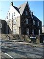 SH5760 : Dol Peris, Llanberis by Jaggery