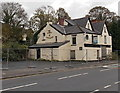 SS7397 : No hope for the Hope & Anchor in Neath Abbey? by Jaggery