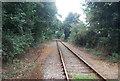 SU8686 : Marlow Branch by N Chadwick