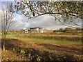 ST6678 : Bristol & Bath Science Park by Derek Harper
