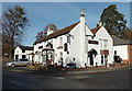 SO7031 : Beauchamp Arms, Dymock by Jaggery