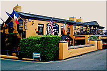 R4560 : Bunratty - Durty Nelly's Pub - Northwest & Front Sides by Joseph Mischyshyn
