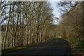 TQ2753 : Markedge Lane, Merstham, Surrey by Peter Trimming