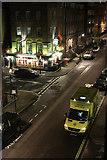 TQ2881 : Westmoreland Street by Martin Addison