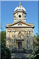 ST5774 : Redland Chapel, Redland Green Road, Bristol by Stephen Richards