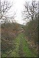 SU7563 : Jouldings Ford (3) by Hugh Craddock