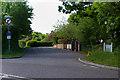 TQ2642 : Povey Cross Road by Ian Capper