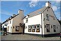 SM8603 : Hibernia Inn by N Chadwick