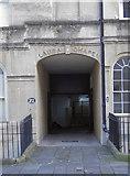 ST7565 : Laura Chapel by Neil Owen