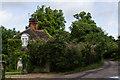TQ2651 : 3 Gatton Road by Ian Capper