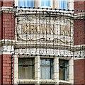 SJ8397 : Crown Inn by Gerald England